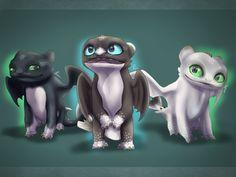 Httyd Dragons, Cute Dragons, Rayquaza Pokemon, Dragon Wallpaper Iphone, Night Fury Dragon, Dragon Sketch, Cute Disney Pictures, Dragon Birthday, Dragon Rider