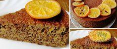 Vynikající a nejjednodušší korpus na dort - PAN KORPUS | NejRecept.cz Banana Bread, French Toast, Cheesecake, Muffin, Breakfast, Food, Author, Morning Coffee, Muffins