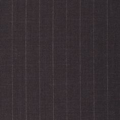 Brown Suit Fabric | CB-700026-4 Suit Cloth | Firm Suit Fabric | Worsted Wool Suit Fabric | Chalk Stripe Suit Fabric | Medium (1 - 1.5cm) Suit Fabric | White Suit Fabric | With Stripe Suit Fabric | GBP359 - GBP458 Suit Fabric | GBP459+ Suit Fabric - A Suit That Fits