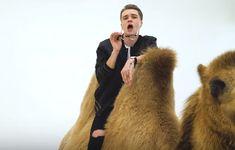 Mikolas Josef Camel, Musicians, Instagram, Boys, Animals, Animales, Animaux, Camels, Senior Boys