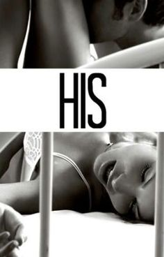 """Read """"His."""", and other sexy romance books and stories on Wattpad Books, Wattpad Stories, Books You Should Read, Books To Read, Goody Two Shoes, Hot Stories, Romance Novels, Erotica, The Incredibles"""