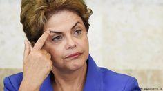 """""""Fato administrativo virou peça de jogo político"""""""
