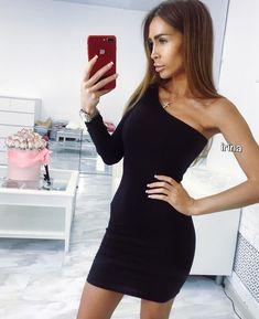 15dc3c0d399 Вечернее платье   дайвинг   Украина 27-195  купить оптом и в розницу от  производителя