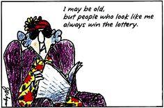 Lottery secrets exposed http://splashbroadcasting.com