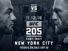 UFC 205 - ufc 205 live stream, start time, fight card, fight Night ppv online free http://ufc205-live.net/