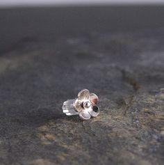 ;) cartilage earring