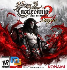 Castlevania Lords of Shadow-Lords of Shadow 2 Full PC Game free downlaod - MISBAH GAME WORLD: http://www.misbahgameworld.ga/2015/02/castlevania-lords-of-shadow-lords-of.html