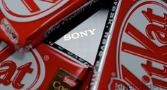 Sony Xperia Z, Xperia ZR, Xperia ZL and Xperia tablet Z are receiving Android 4.4 Kitkat update | Techno Trigger