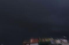 Seattle Skyline, Painting, Travel, Art, Art Background, Viajes, Painting Art, Kunst, Paintings