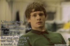 Cook Skins, Skins Quotes, James Cook, Cooking Quotes, Skins Uk, Artist Quotes, Tv Shows, Actors, Movies