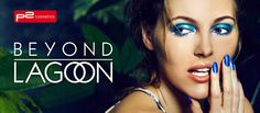 .Russkajas Beauty.: Preview - P2 Beyond Lagoon LE