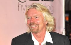 Richard Branson on Why Making Employees Happy Pays Off. It boosts productivity by 12% according to research...