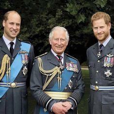 British Men British Royals Duke Of Cambridge Royal House Prince Of Wales Prince Charles Queen Elizabeth Ii British Royal Families Prince Harry