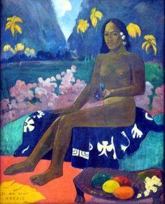 .. the works of Cézanne, Paul Gauguin, Pablo Picasso, and Henri Matisse, with significant works by Edgar Degas, Henri de Toulouse-Lautrec, Pierre Bonnard, ...
