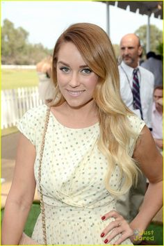 lauren-conrad-william-tell-polo-classic-08.jpg (814×1222)