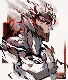 MGRR Lightning
