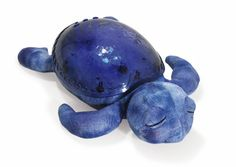 The Tranquil Turtle is a soothing gift for autistic children - by The Orange Gift Bag