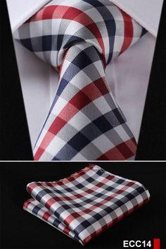 Daily Men's Ties by http://www.NobleGrooming.com