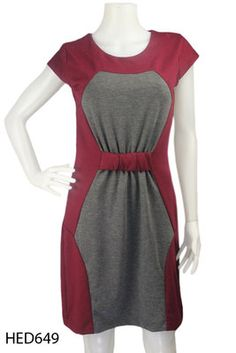 Mall Icons Online Wholesaler and Supplier - Shopping Cart Wholesale Clothing, Mall, Dresses For Work, Icons, Stuff To Buy, Shopping, Clothes, Women, Fashion