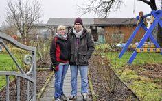 """Boizenburg: Unruhe in der Sparte """"Morgenrot"""""""
