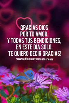 Pin on Saludos Monday Morning Quotes, Morning Greetings Quotes, Good Morning Messages, Good Morning Images, Love Messages, Gods Love Quotes, Amor Quotes, Quotes About God, Life Quotes