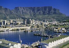 South Africa Holiday Packages | Accomodation | Safari Tours