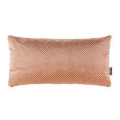 Dutchbone Spencer Sierkussen 60 x 30 cm Living Spaces, Fans, Pillows, Fabric, Prints, How To Make, Inspiration, Style, Interior Design