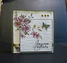 FC:SC506 by Reddyisco - Cards and Paper Crafts at Splitcoaststampers