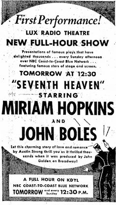 Lux_Radio_Theatre_Seventh_Heaven_1934.jpg