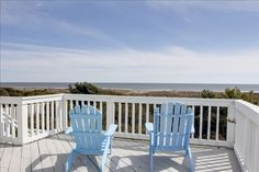 House vacation rental in Isle of Palms from VRBO.com! 235383