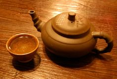 How to make tea using dry or fresh Plantain leaves, Making Plantago, plantain Tea Green Tea Cups, Fruit Tea, Types Of Tea, Oolong Tea, Tea Art, How To Make Tea, Jamie Oliver, Tea Ceremony, Herbal Medicine