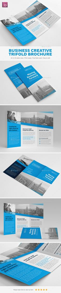 Travel Agency Guide Catalog   Brochure Brochures, Catalog layout - sample hotel brochure
