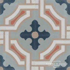 30206-1-barcelona-cement-encaustic-handcrafted-floor-tile-2_size1