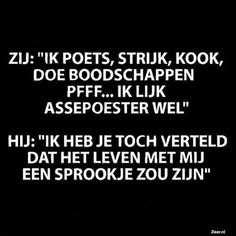 Smart Quotes, Funny Quotes, Dutch Quotes, Funny Laugh, Narcissistic Abuse, S Quote, Coffee Humor, Good Thoughts, True Words