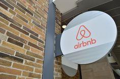 Google invierte en Airbnb #YoLeoReasonWhy