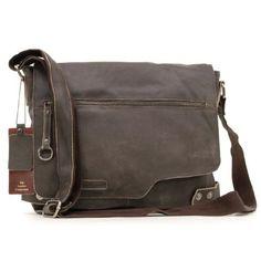 Ashwood Messenger Bag - Camden - 8353 - Brown Ashwood Leather, http://www.amazon.co.uk/dp/B006IQVA6I/ref=cm_sw_r_pi_dp_CAB5rb0JYR5V2