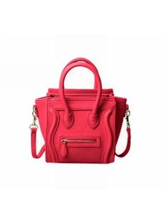 f5ca77713985 CALIDA Luggage Bag - Mini @ shopjessicabuurman.com Celine Bag, Latest  Street Fashion,