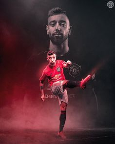 Manchester United Team, Manchester United Wallpaper, Neymar, Messi, Football Fans, Football Players, Cristiano Ronaldo, Psg, Mariano Diaz
