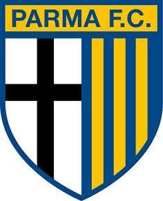 Parma F.C  Italy