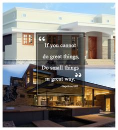 be happy doing small things in your great #home -- www.acredeals.com #realty #payingguest #acredeals