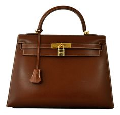 original hermes birkin bag price - ��ber 1.000 Ideen zu ?Hermes Kelly Bag Price auf Pinterest | Hermes ...