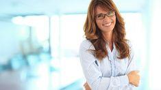 U.S. Is No. 1 for Women Entrepreneurs, But There's Still Room for Improvement   @Entrepreneur