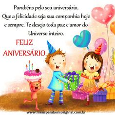 Happy birthday pictures and images : Birthday Messages, wishes and quotes 60th Birthday Quotes, Birthday Wishes For Girlfriend, Birthday Wishes For Kids, Cute Happy Birthday, Happy Birthday Celebration, Happy Birthday Pictures, Birthday Messages, Birthday Celebrations, Free Birthday