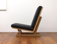 家具の紹介 | sugiyamakagu
