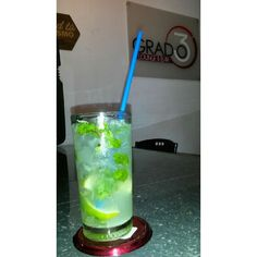 Ven y disfruta de los mejores #Mojitos en 2X1 Aquí en @grado3_loungebar... #TeEsperamos  #Grado3LoungeBar #IPSFA #Pilsen #Tequila #TequilaShots #Gin #Ginebra #Ron #Rum #Vodka #Brandy #Bartender #Bartendering #Cocteleria #Bar #Barman #Drink #Cocktails #Cocteles #Music #Venezuela #Aragua #Maracay #Predespacho #Cerveza #2x1