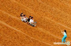 Mũi Né http://viaggi.asiatica.com/