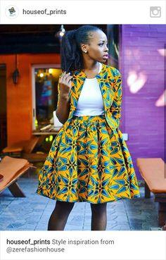 modern african dress styles,african dresses styles,latest african dresses a… – African Fashion Dresses - African Styles for Ladies Ankara Dress Styles, Ankara Skirt, African Print Dresses, African Dress, African Prints, African Fabric, African Print Skirt, Trendy Ankara Styles, African Fashion Ankara