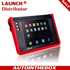 Launch X431 PAD 3G Wifi $2,372.00 http://www.autointhebox.com/original-launch-x-431-pad-universal-diagnostic-scanner-launch-x431-pad-3g-wifi_p2814.html tablet diagnostic scanner of LAUNCH for DBS(Diagnosis Based Solution ) car system,  configured with Windows Embedded Standard 7 OS Email: service@autointhebox.com  #obd2