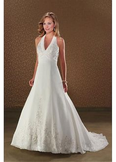 SEXY LADY LACE BRIDESMAID PARTY BALL EVENING COCKTAIL FORMAL PROM BRIDAL A-LINE WEDDING DRESS FIRST-CLASS CHIFFON