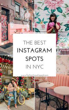 new york - Travel: Books New York City Vacation, New York City Travel, Boston Vacation, Empire State Building, Photo New York, New York City Photos, Nyc Instagram, Instagram Travel, Instagram Worthy